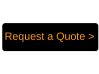 Request a Quote-